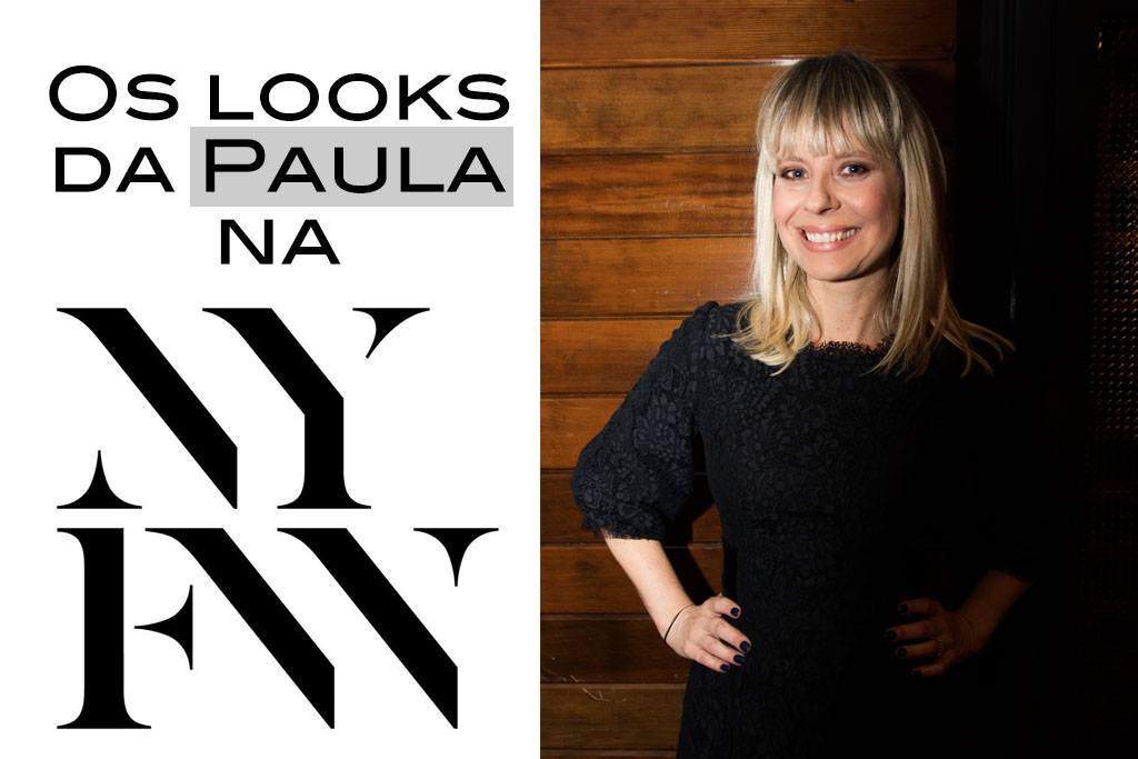 steal the look - paula martins na nyfw - blog paula martins 5