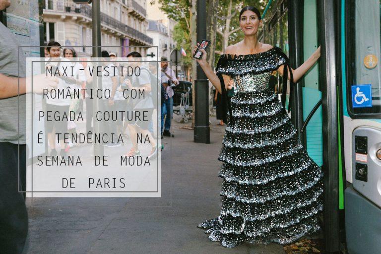 bde22e6bb couture-fall-2018-paris-street-style-maxi-vestidos -blog-paula-martins-768x512.