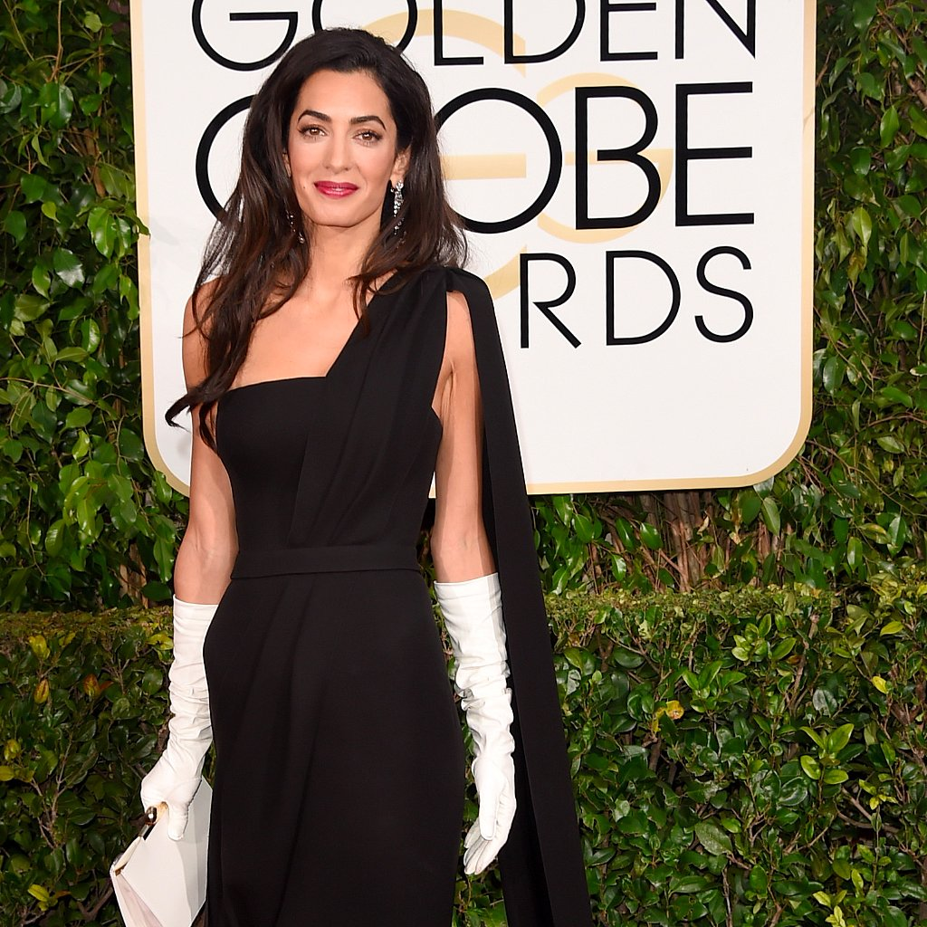 Amal-Alamuddin-Golden-Globes-Dress-2015