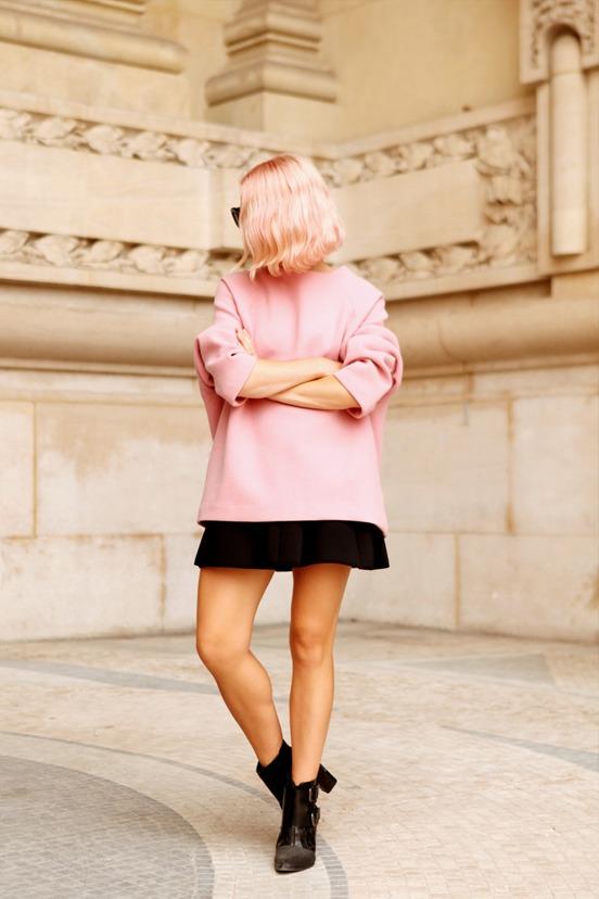 Neoprene-Skirt-Street-Style-a6-750x1115