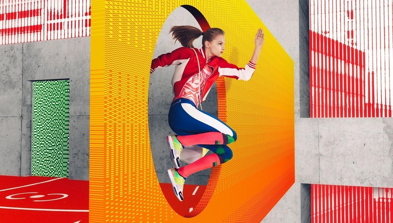 adidas_StellaSport_SS15_01_72dpi