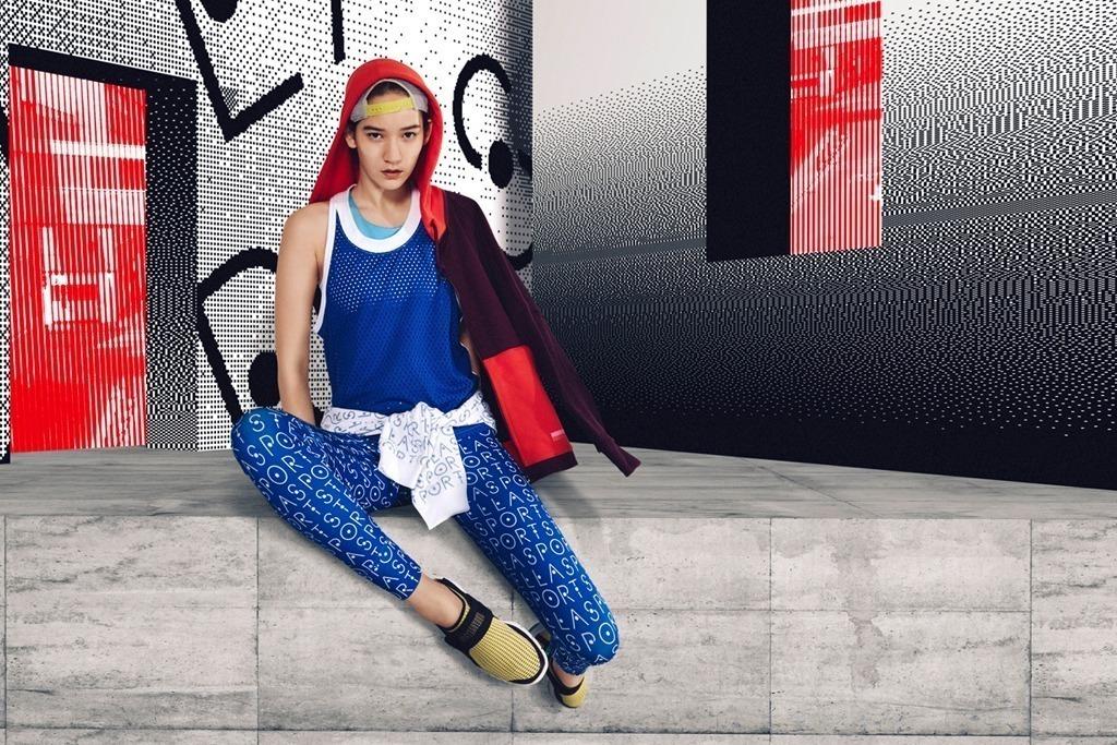 adidas_StellaSport_SS15_15_72dpi