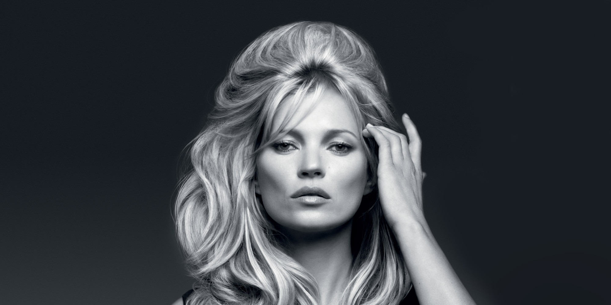 o-KATE-MOSS-KERAS-facebook