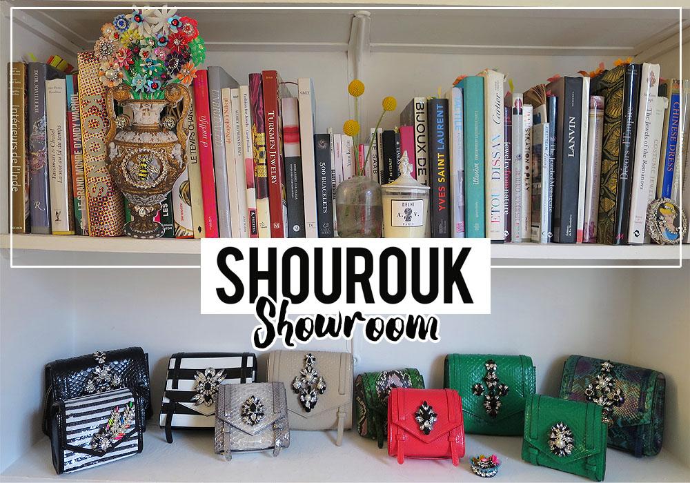 shourouk