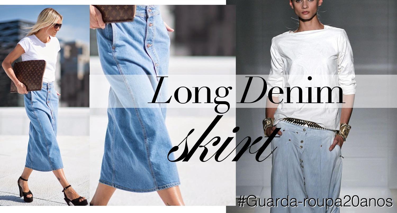 PS2-Long-Denum-Skirt