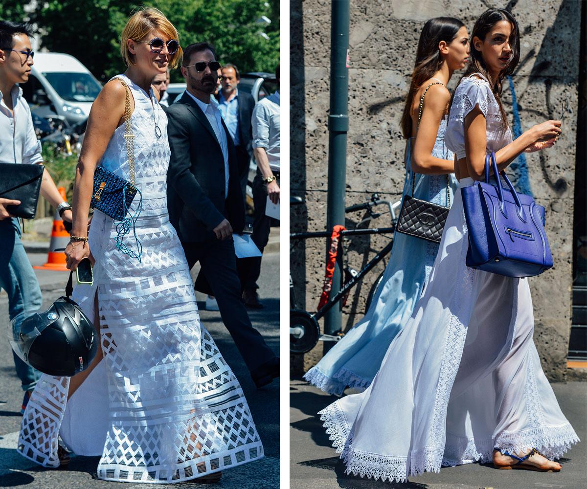 GIB-BOX DE IMAGENS  - REFERENCIA fresh dress
