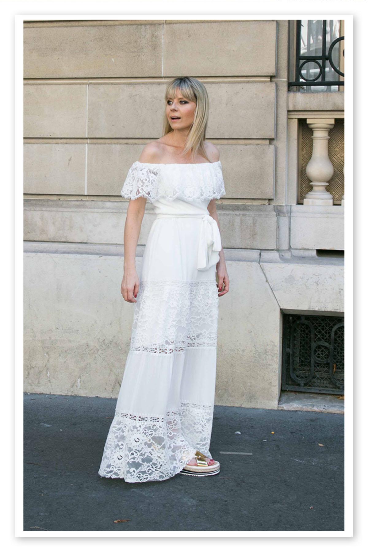 GIB-REFERENCIAS fresh dress