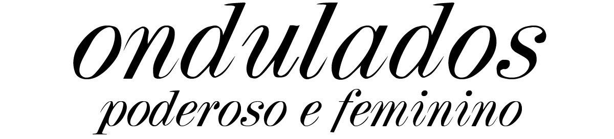 TITULO E SUBTITULO