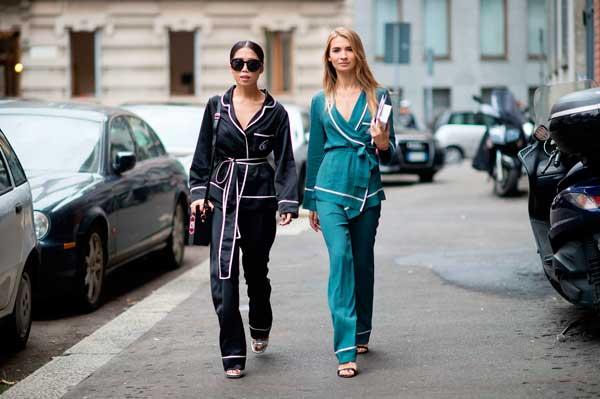 como-usar-pijama-na-moda-de-rua-street-style-11