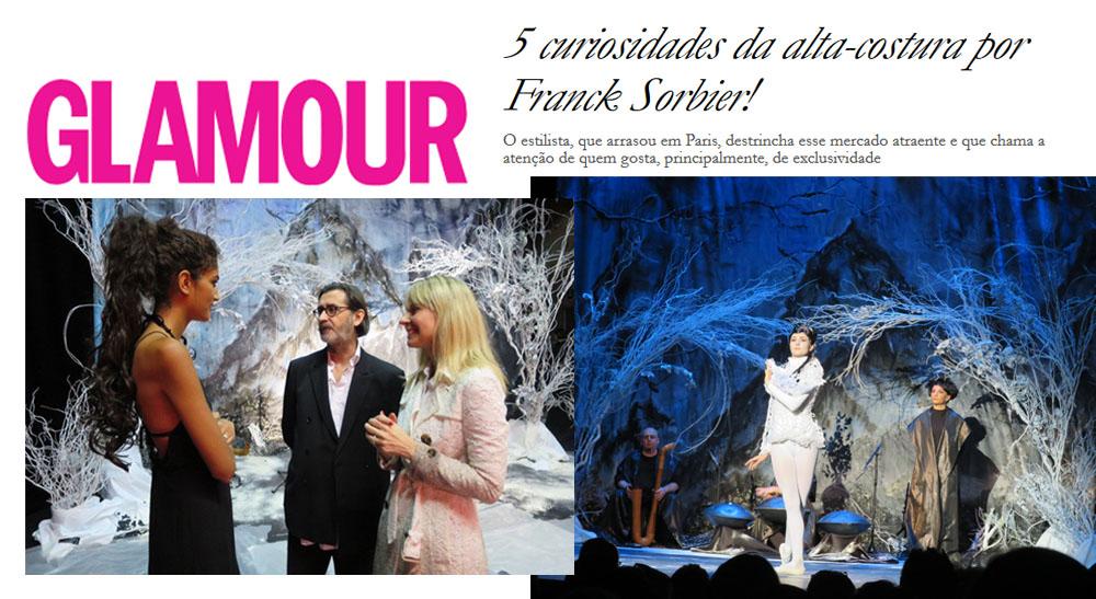 glamour-franck