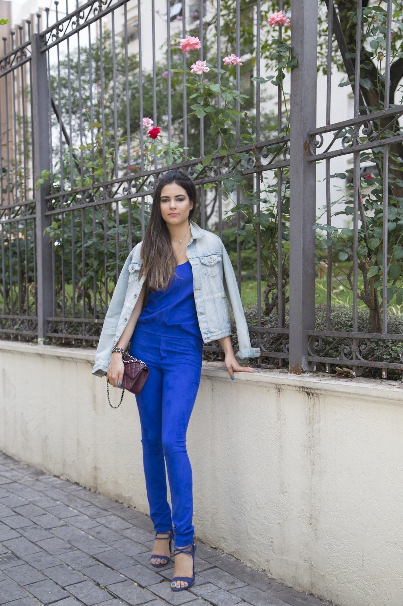 Look Anna Barroso (Musas da Paula)-2