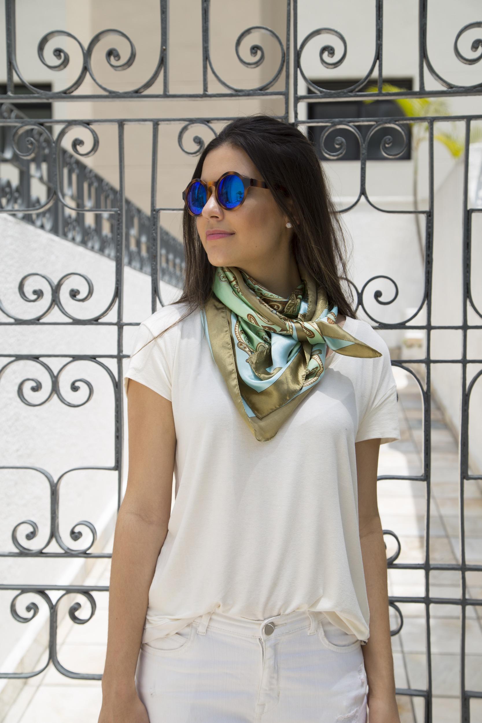 Look Anna Barroso (Musas da Paula)-6