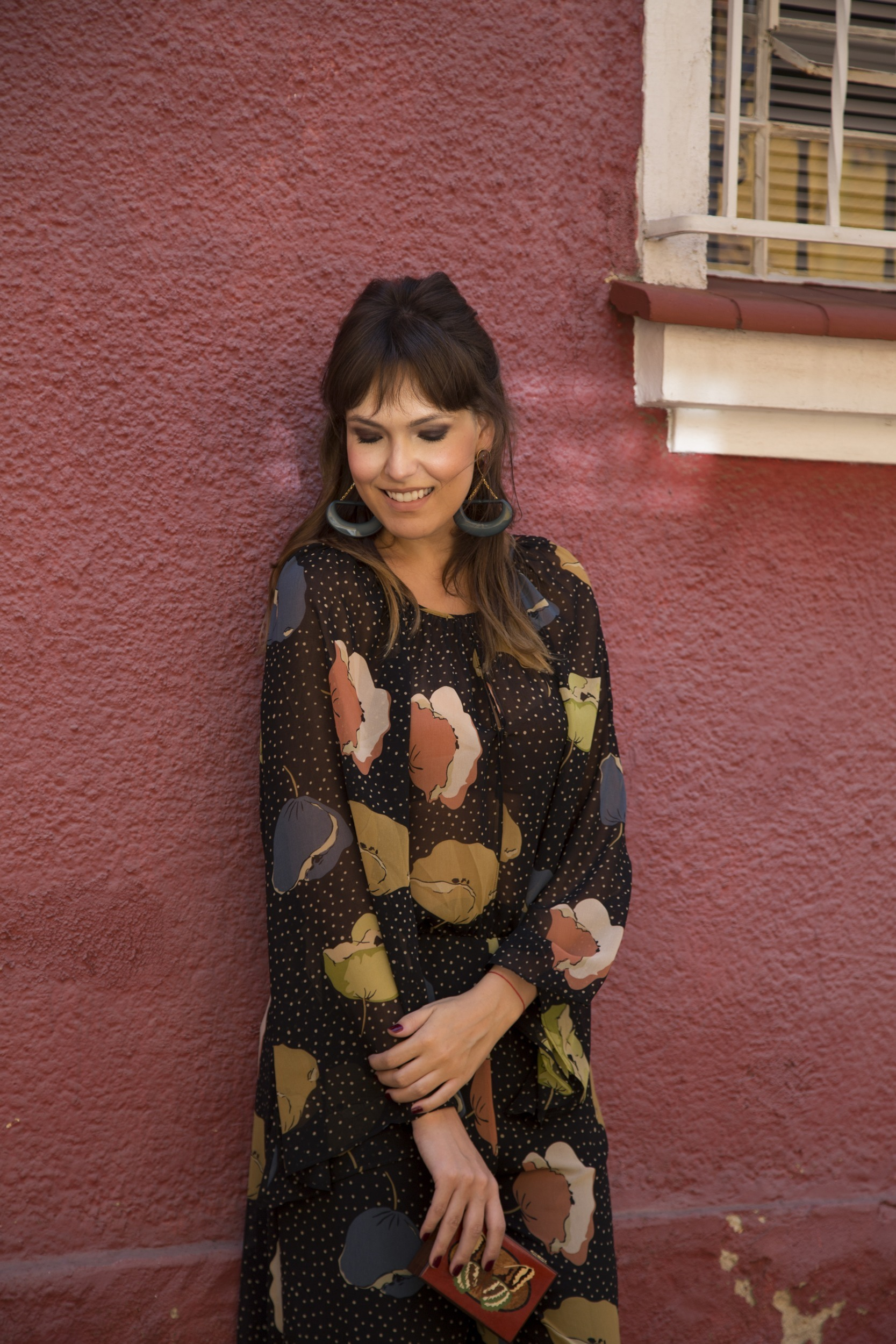 Look Bia Perotti (Musas da Paula)-5