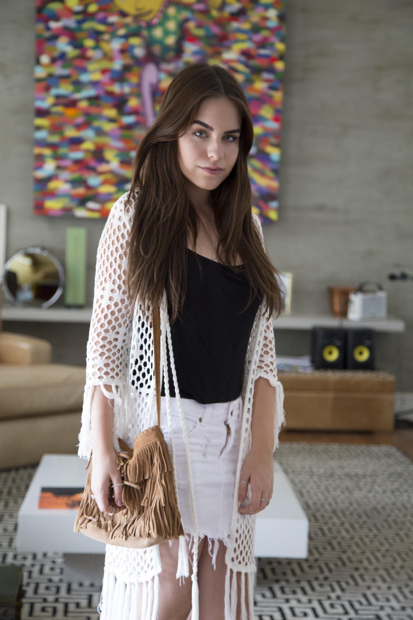 Look Maria Brasil (Musas da Paula) Ph @ClaraHoltz - 4