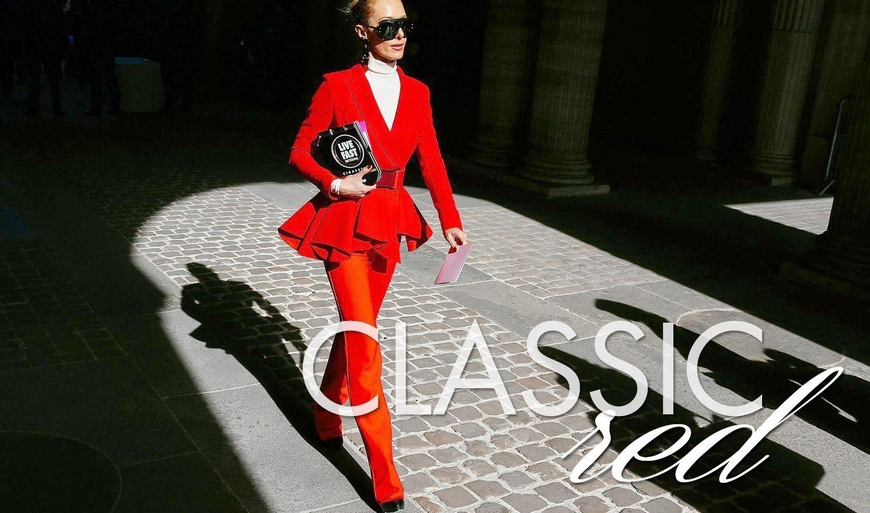 Vermelho Classico1