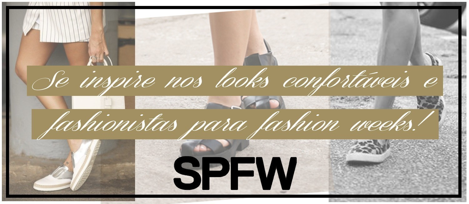 layout spfw
