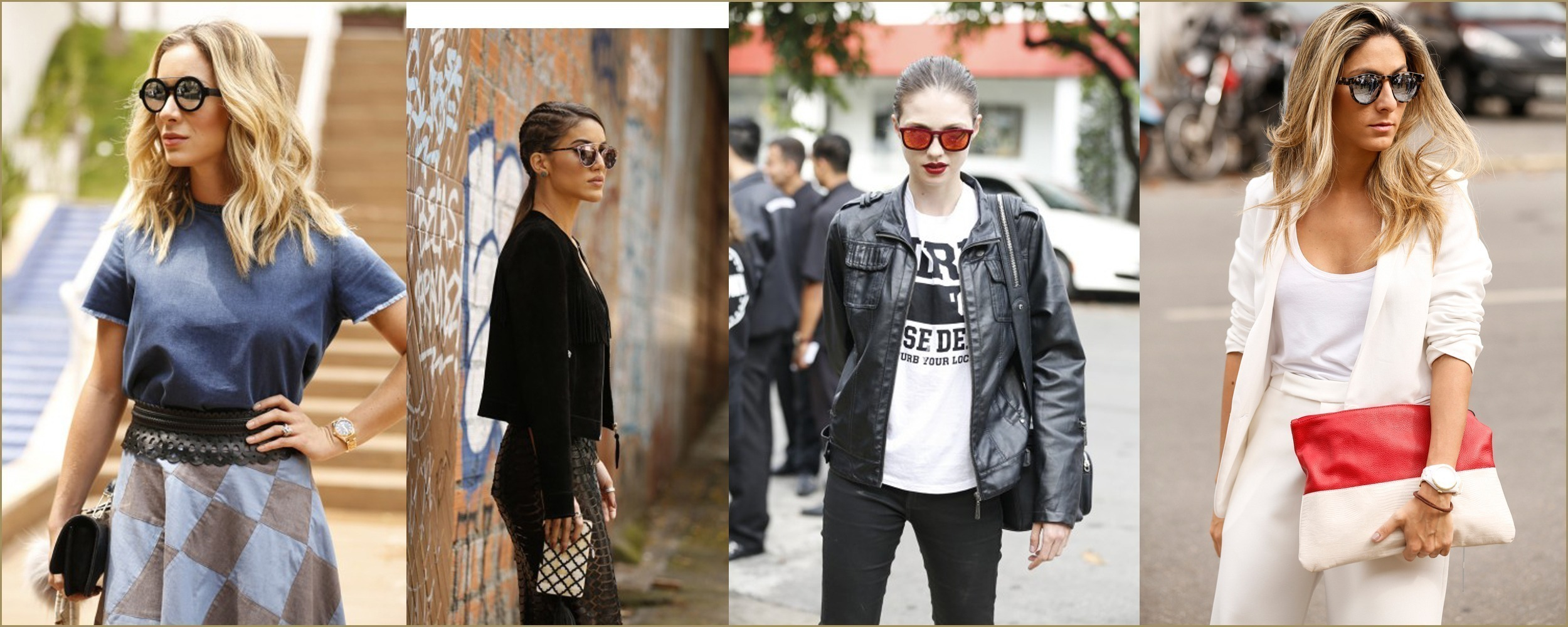 oculos-street-style-2