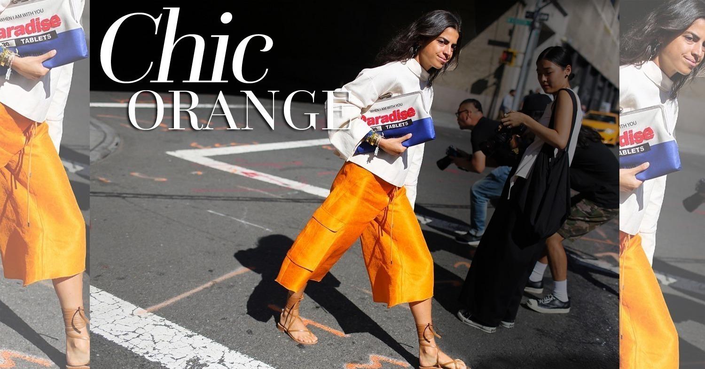 Chic-Orange1