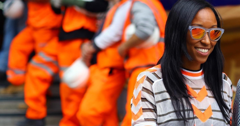 Chic-Orange3