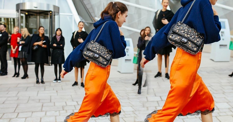 Chic-orange5