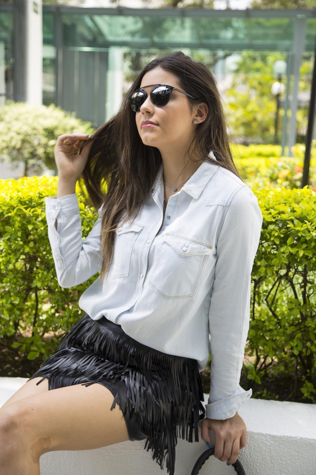 Look Anna Barroso (Musas da Paula)-3