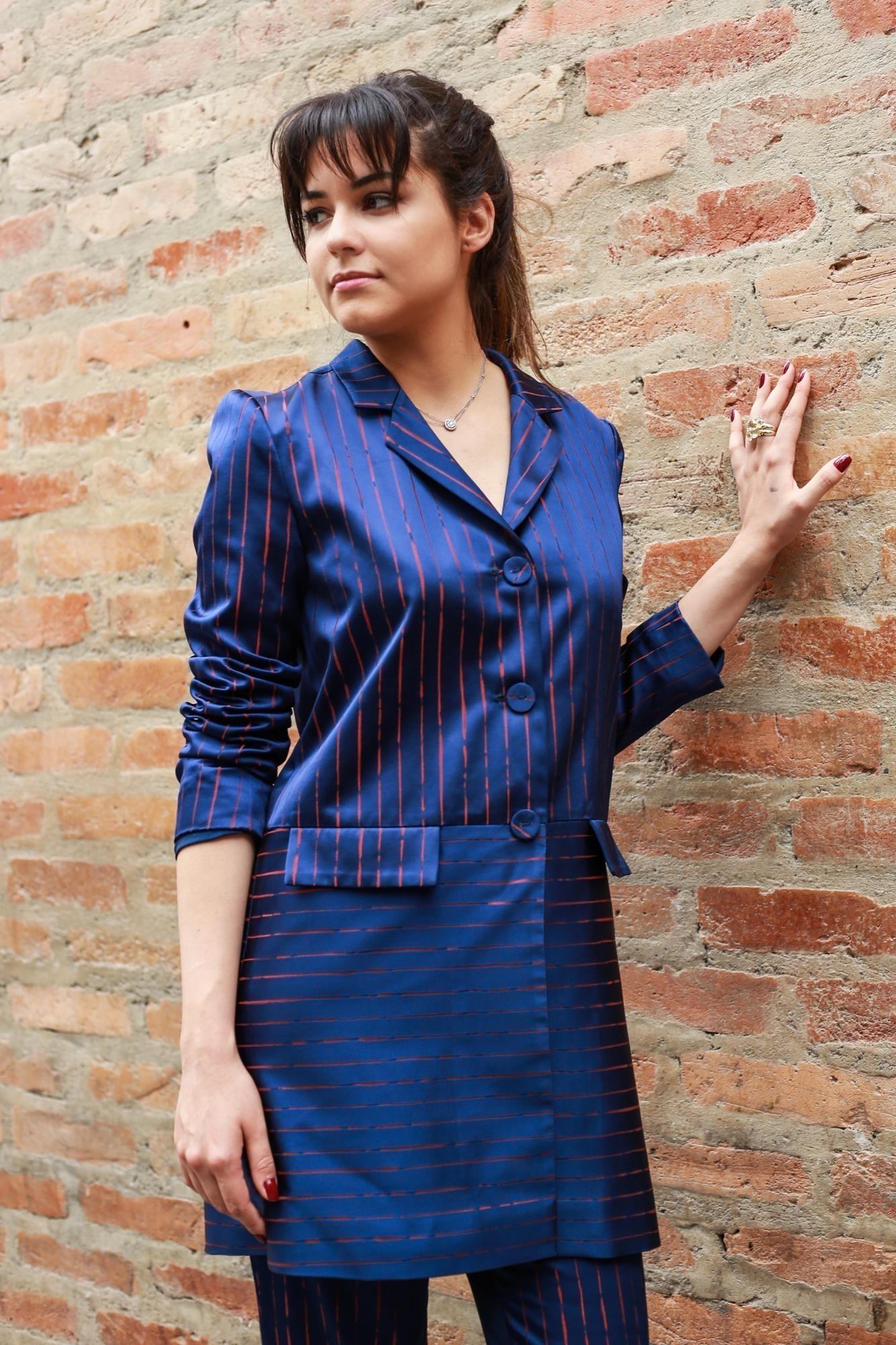 Look Anna Barroso (Musas da Paula)-4