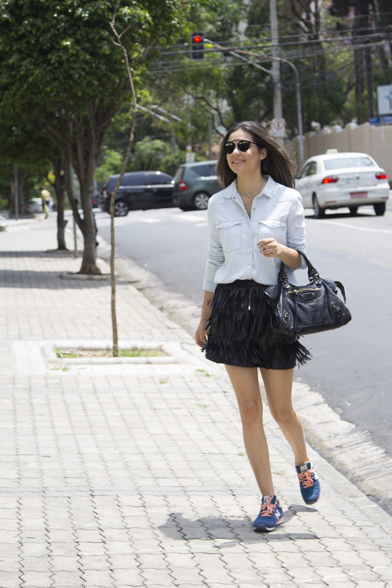 Look Anna Barroso (Musas da Paula)-5