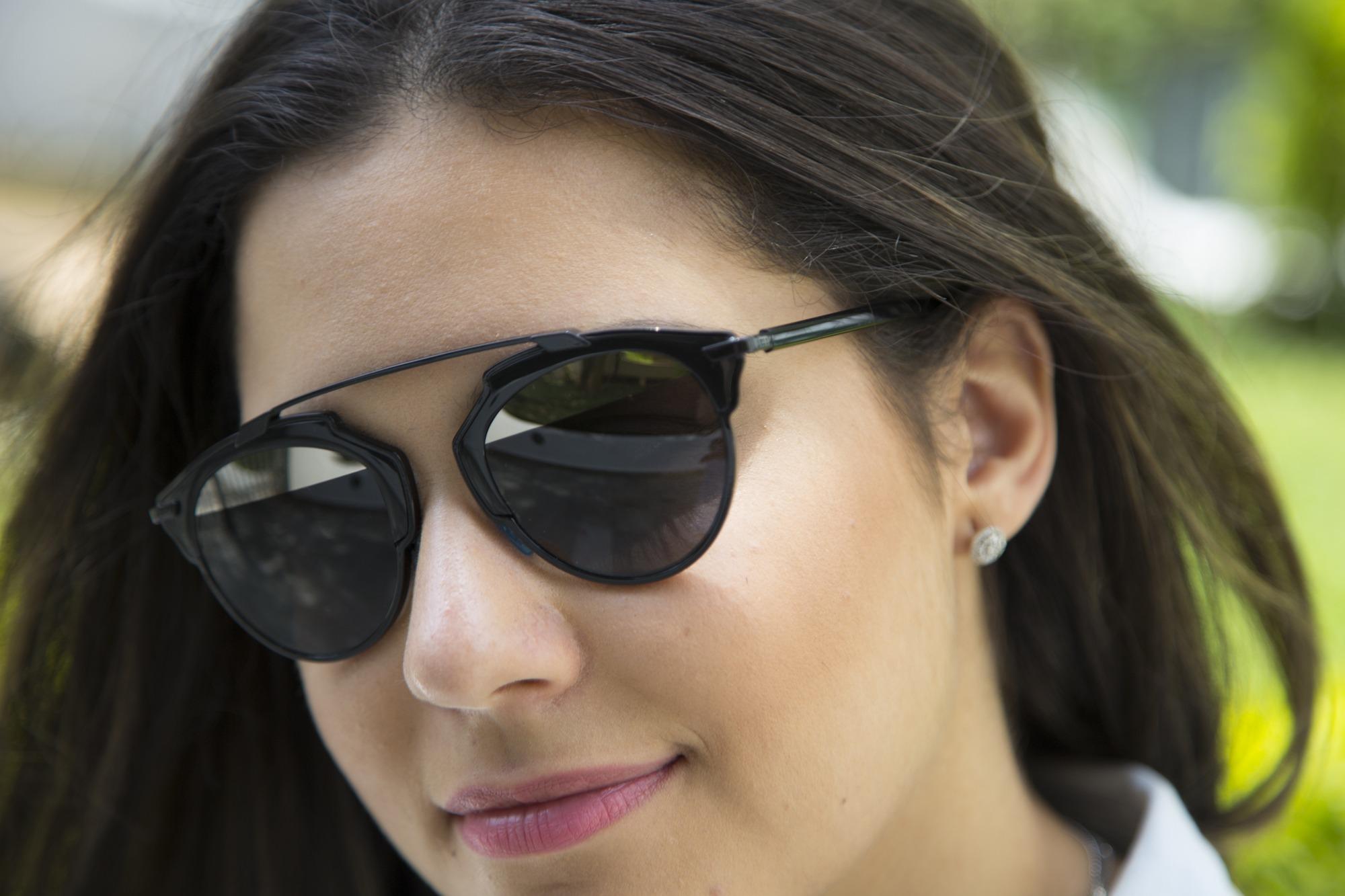 Look Anna Barroso (Musas da Paula)-9