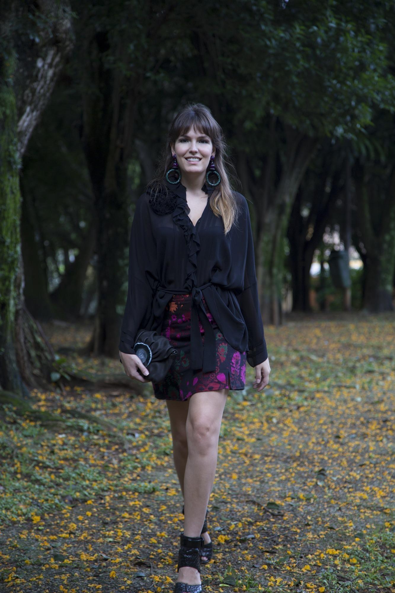 Look Bia Perotti (Musas da Paula)-2