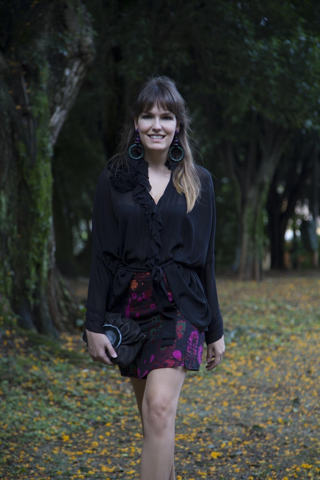 Look Bia Perotti (Musas da Paula)-3