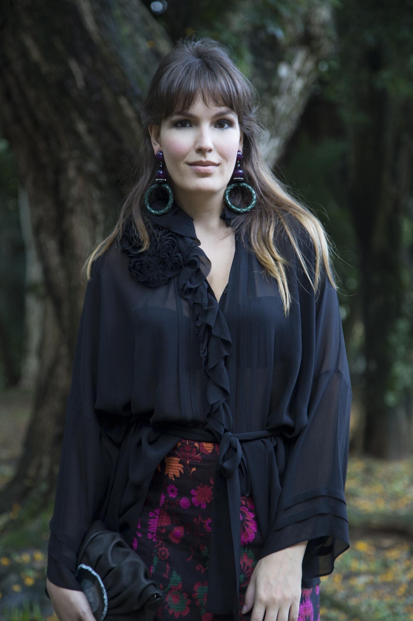 Look Bia Perotti (Musas da Paula)-4