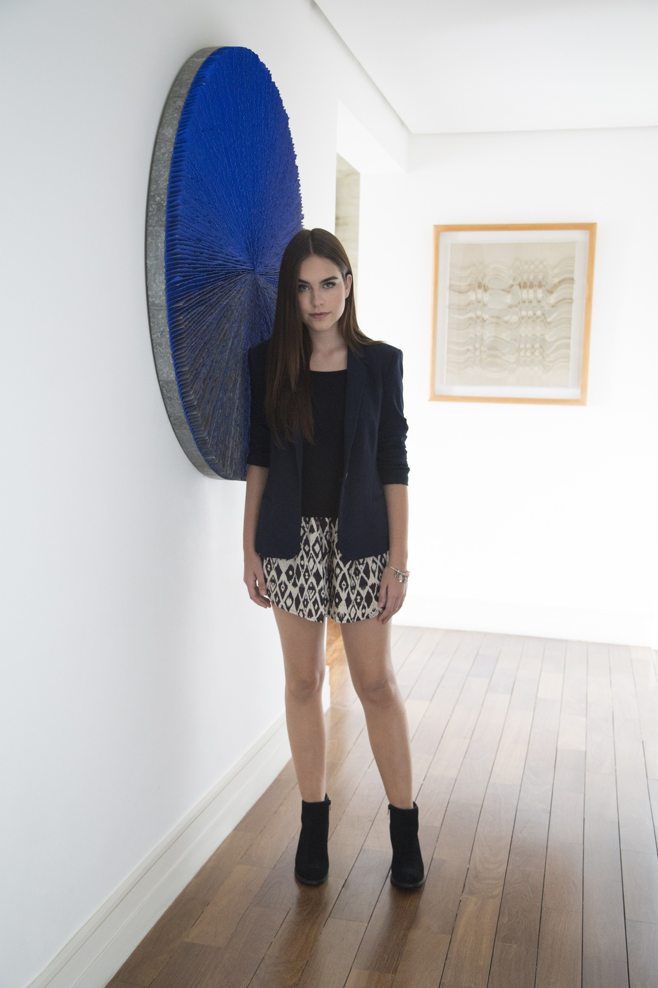 Look Maria Brasil (Musas da Paula) Ph @ClaraHoltz - 1