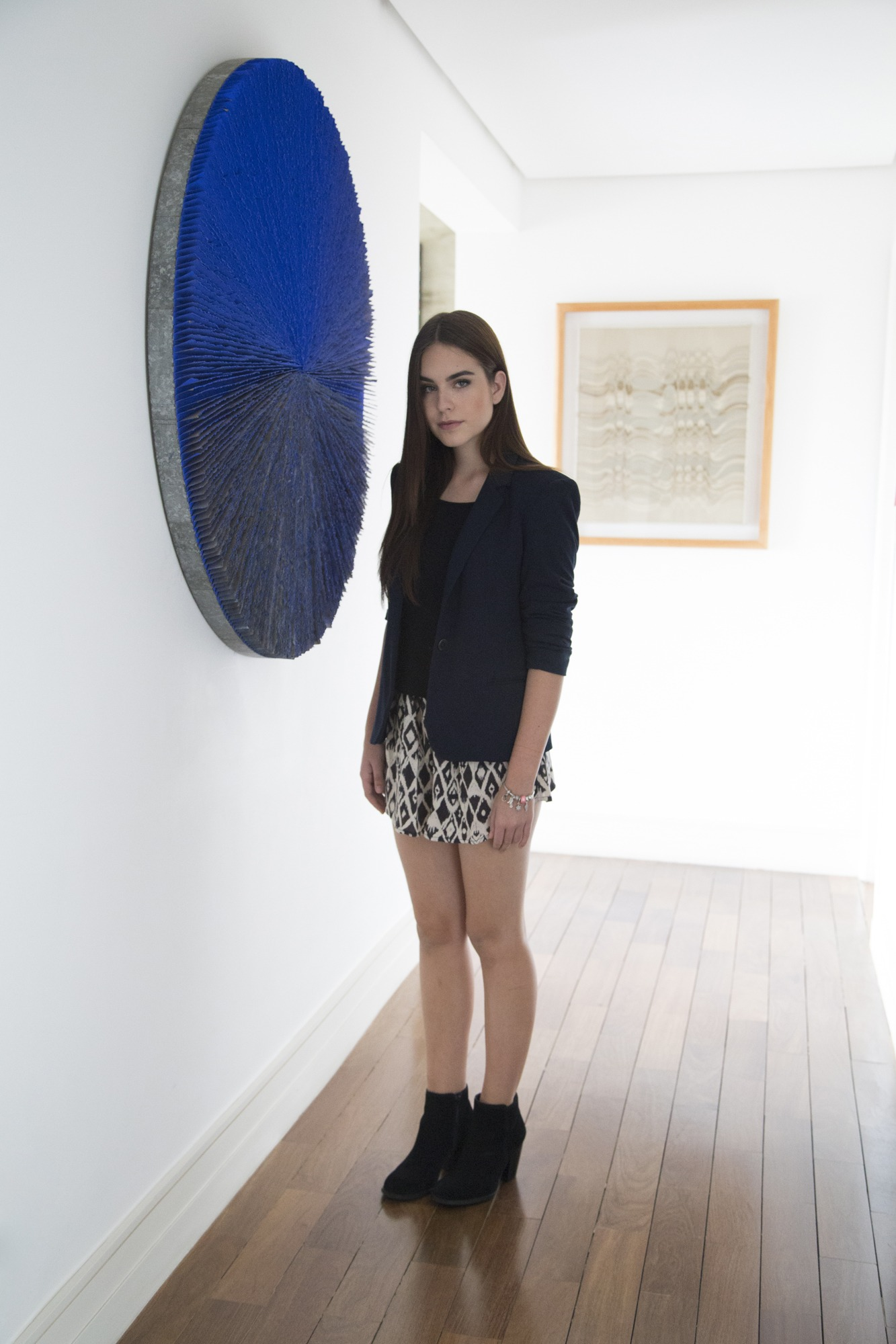 Look Maria Brasil (Musas da Paula) Ph @ClaraHoltz -2