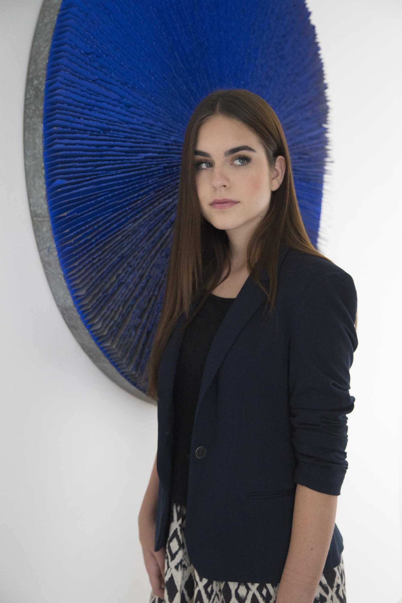 Look Maria Brasil (Musas da Paula) Ph @ClaraHoltz - 5