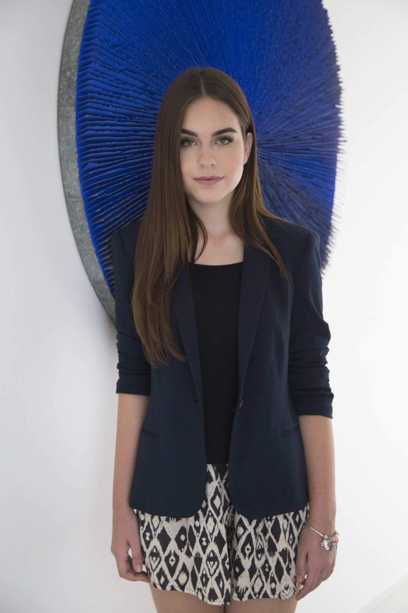 Look Maria Brasil (Musas da Paula) Ph @ClaraHoltz - 6
