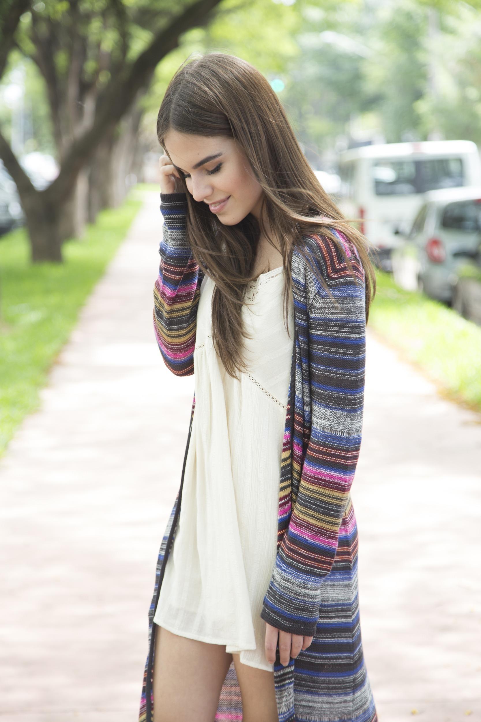Look Maria Brasil (Musas da Paula) Ph @ClaraHoltz - 8