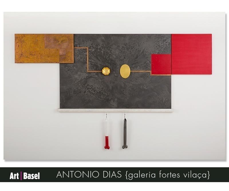 Antonio-Dias-Gal-Nara-Roesler