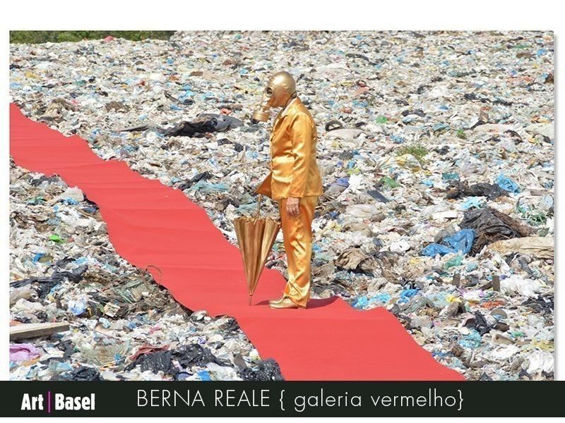 Berna-Reale-Gal-Vermelho