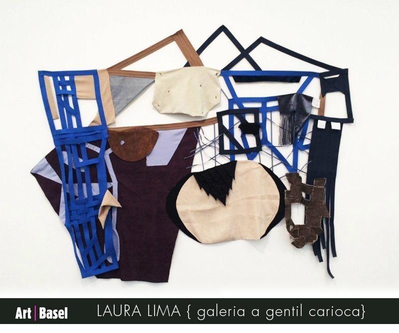 Laura-Lima-A-Gentil-Carioca copy