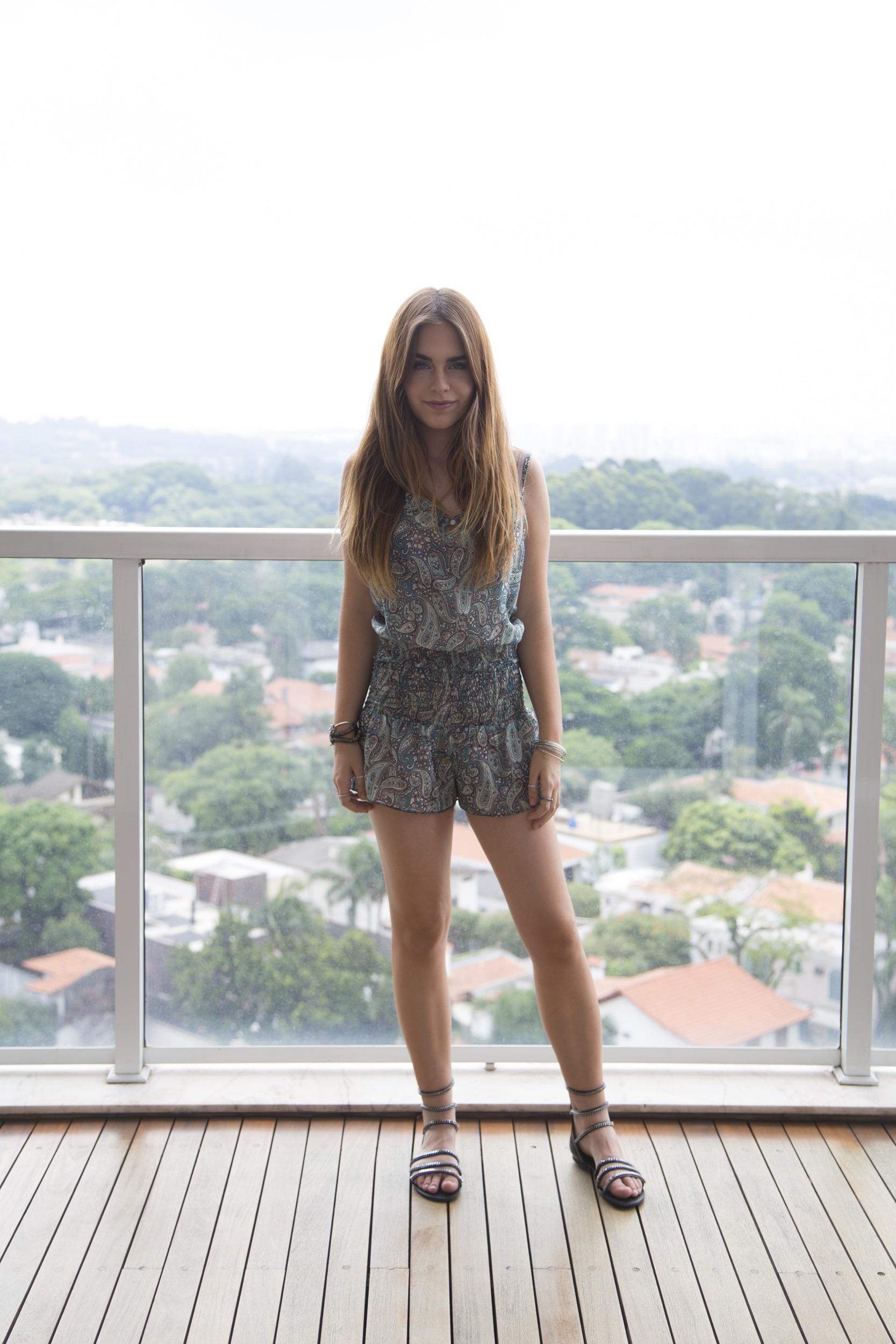 Look Maria Brasil (Musas da Paula)-3