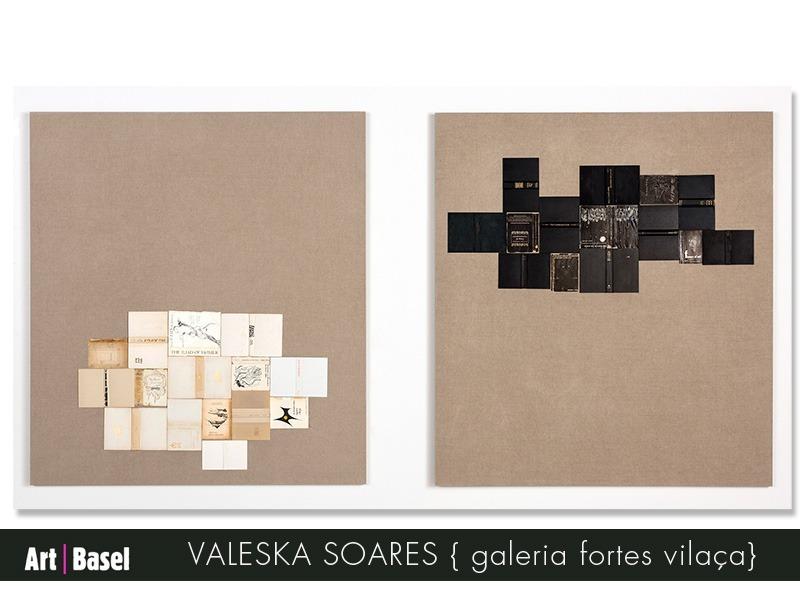 Valeska-Soares-Gal-Fortes-Vilaca copy