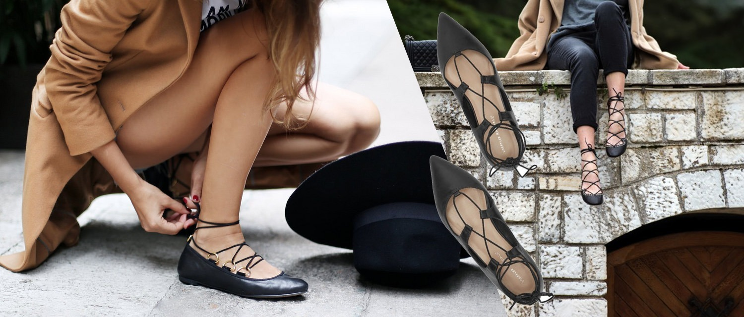 5-Lace-Up-Ballerinas