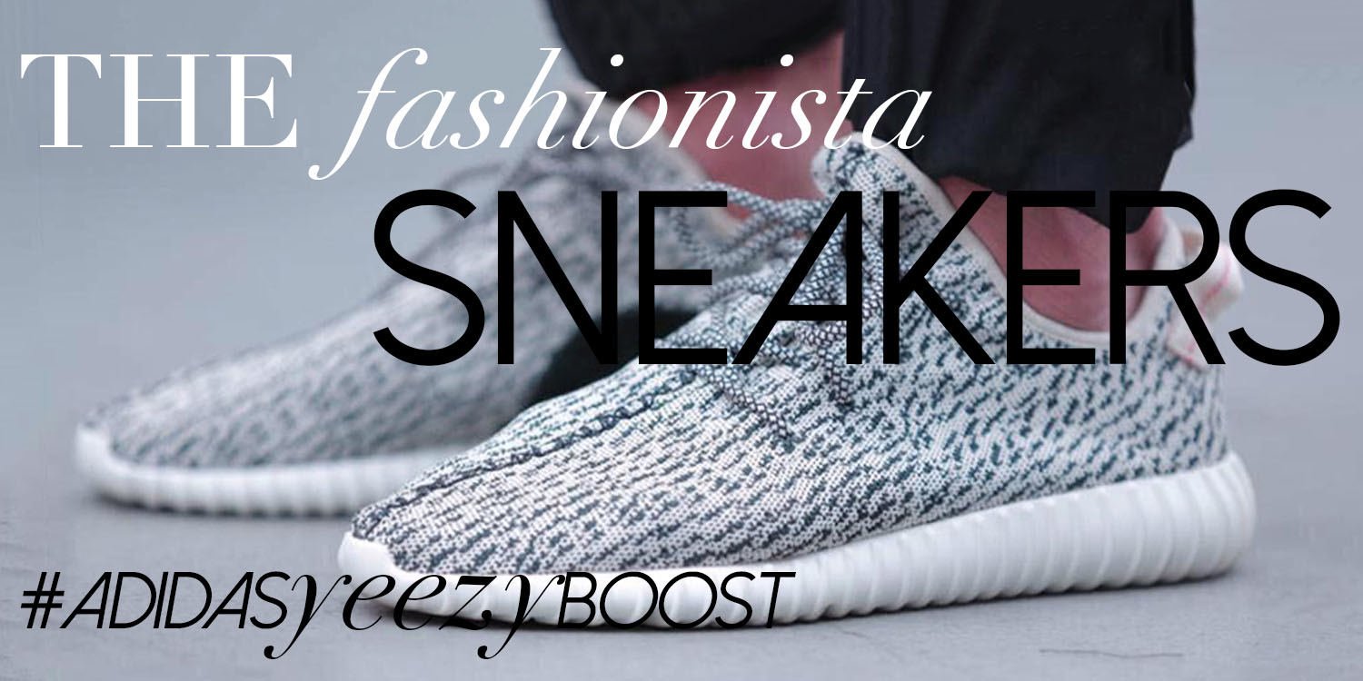 Adidas-Yeezy-Boost-shoes-1a