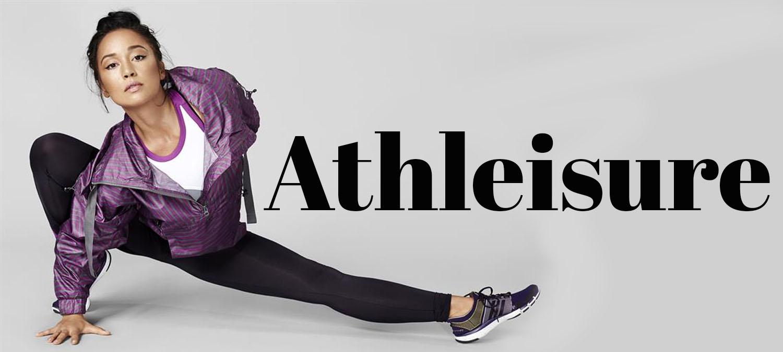 Athleisure-1