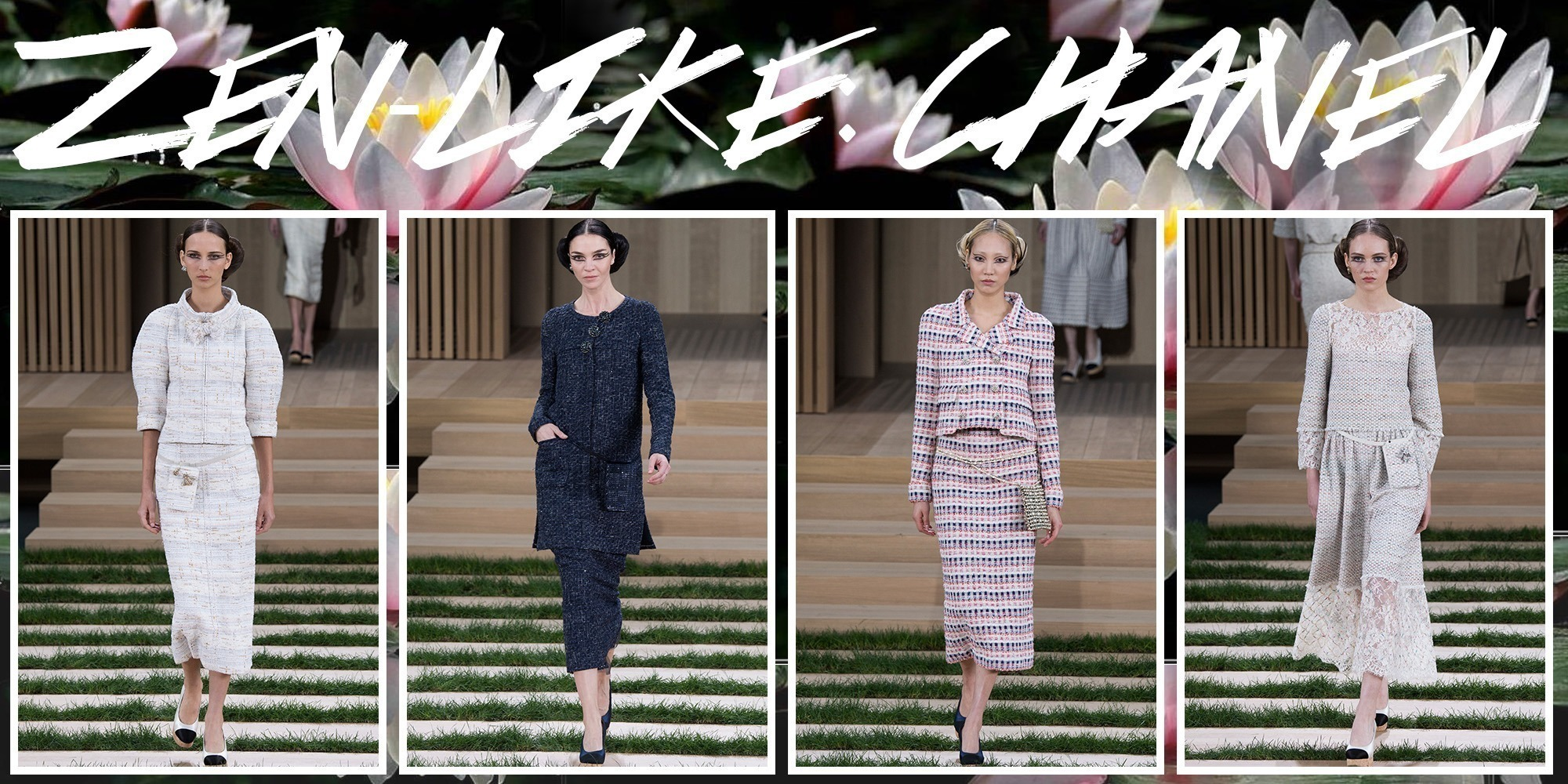 CHANEL-Couture1