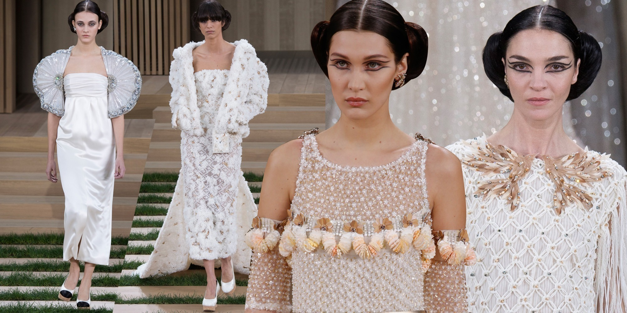 Chanel-Couture3