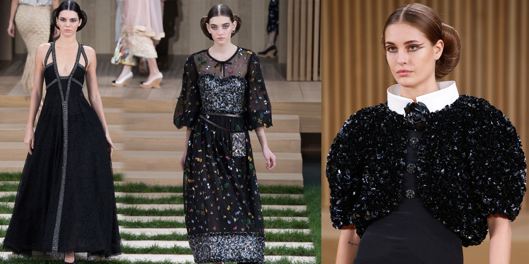 Chanel-Couture4
