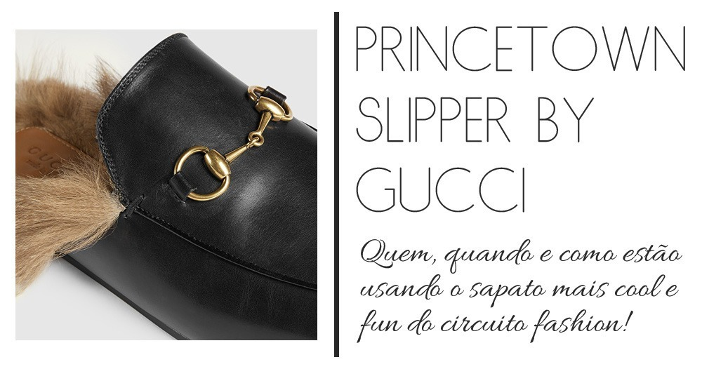 Princetown-Slippers-Gucci-2