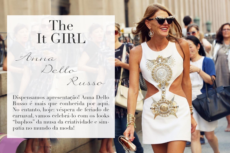 Anna-Dello-Russo-It-Girl