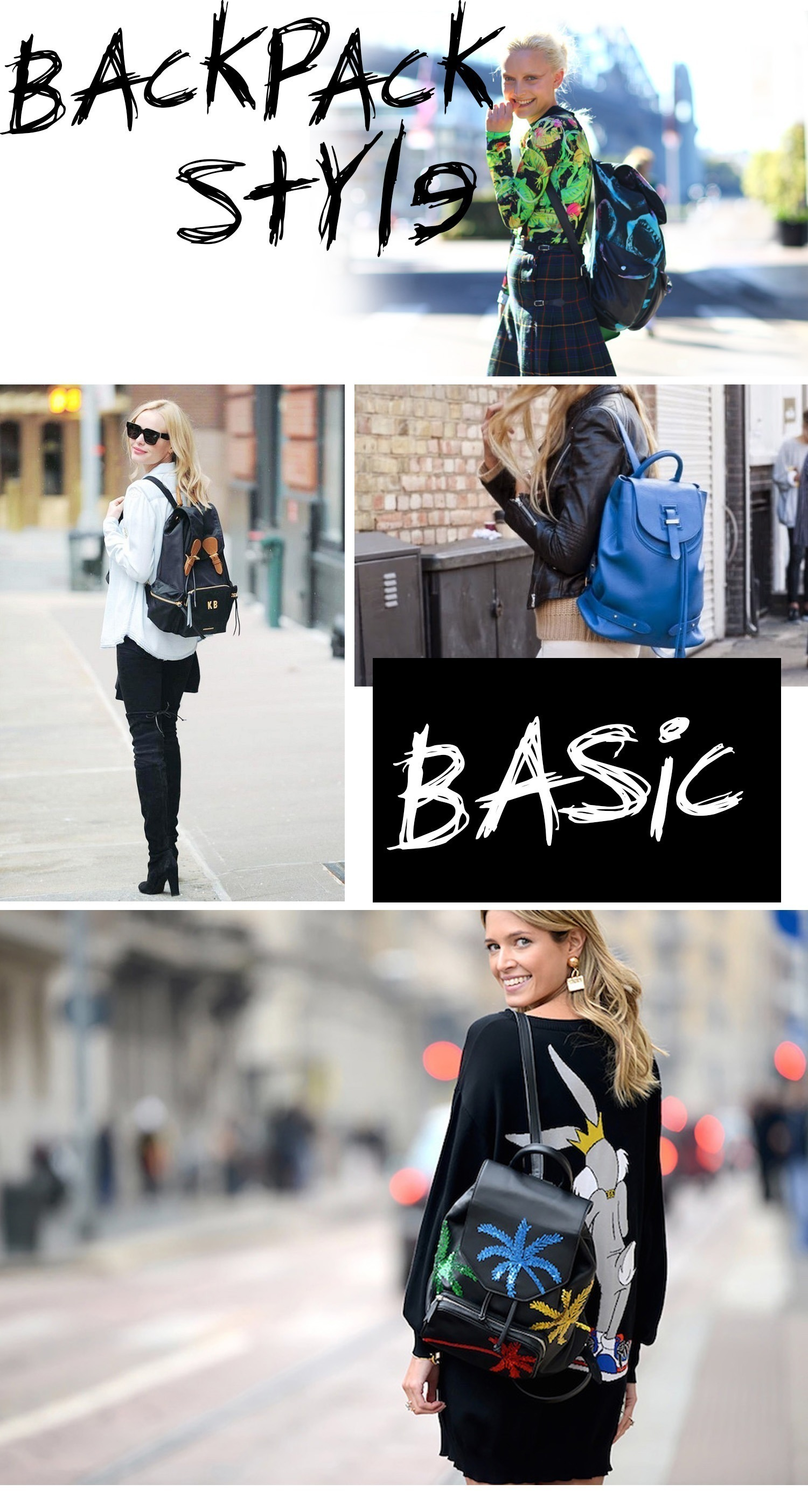 BackPack-Style-1